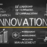 Why Business Model Innovation is Disruptive?