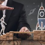Why Companies need an accelerator for their innovation?