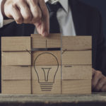 How to build a robust innovation strategy that works?