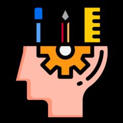 Thinkinova icon