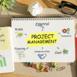 How To Apply Project Management Principles in Innovation Program?