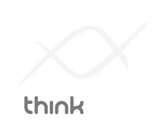 THINKINOVA FINAL LOGO BLACK